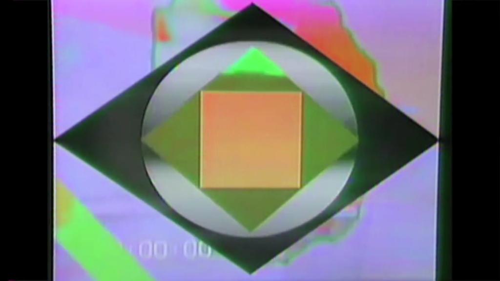 Anna Spence- New Radiant (Digital Video, 2014)-2